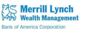 Merril Lynch logo