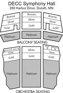 revisedDECCSeatingChart