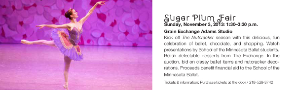 sugar plum fair 14